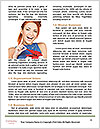 0000090776 Word Template - Page 4