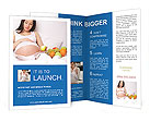 0000090777 Brochure Template