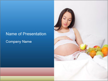 0000090777 PowerPoint Template