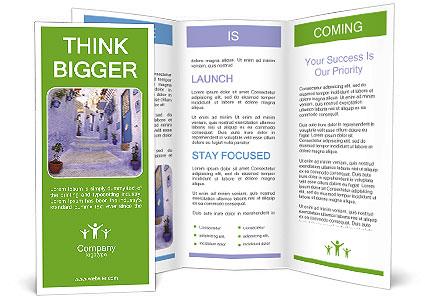 0000090778 Brochure Template