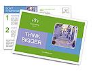 0000090778 Postcard Template