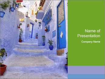 0000090778 PowerPoint Template - Slide 1