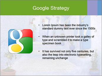 0000090778 PowerPoint Template - Slide 10