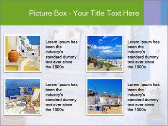 0000090778 PowerPoint Template - Slide 14