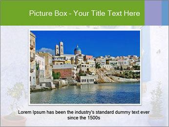 0000090778 PowerPoint Template - Slide 15