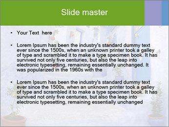 0000090778 PowerPoint Template - Slide 2