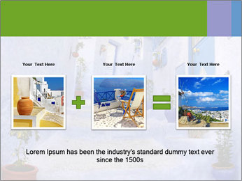 0000090778 PowerPoint Template - Slide 22