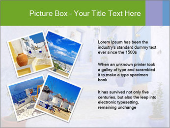 0000090778 PowerPoint Template - Slide 23