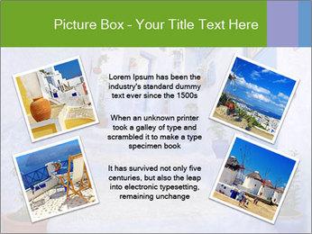 0000090778 PowerPoint Template - Slide 24
