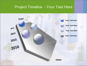 0000090778 PowerPoint Template - Slide 26