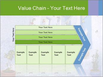 0000090778 PowerPoint Template - Slide 27