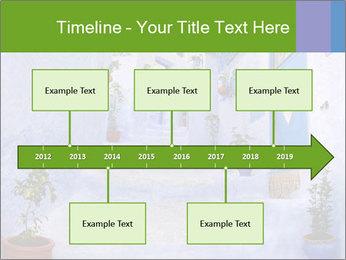 0000090778 PowerPoint Template - Slide 28