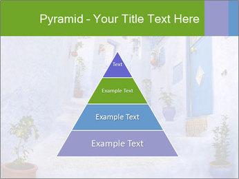 0000090778 PowerPoint Template - Slide 30