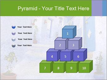 0000090778 PowerPoint Template - Slide 31