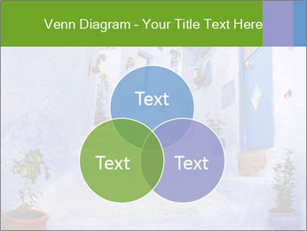 0000090778 PowerPoint Template - Slide 33