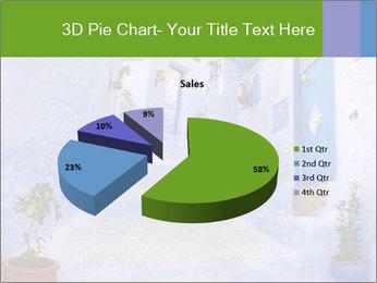 0000090778 PowerPoint Template - Slide 35