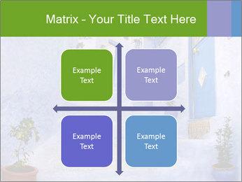 0000090778 PowerPoint Template - Slide 37