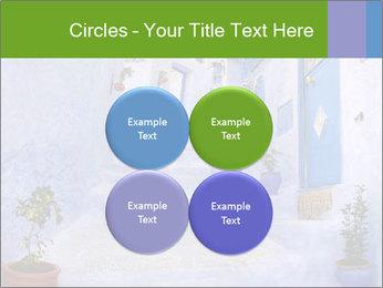 0000090778 PowerPoint Template - Slide 38