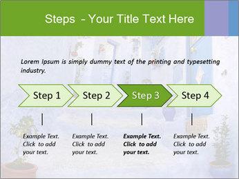 0000090778 PowerPoint Template - Slide 4