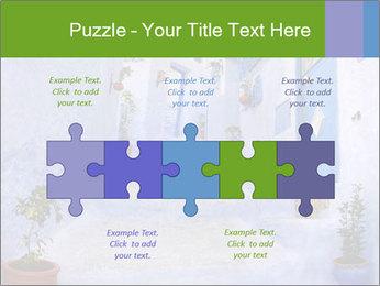 0000090778 PowerPoint Template - Slide 41