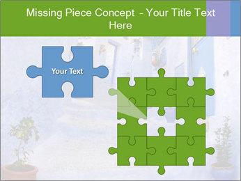 0000090778 PowerPoint Template - Slide 45