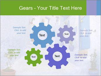 0000090778 PowerPoint Template - Slide 47