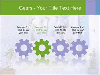 0000090778 PowerPoint Template - Slide 48