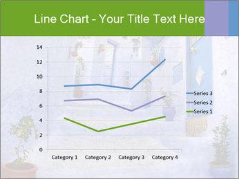 0000090778 PowerPoint Template - Slide 54