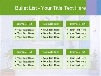0000090778 PowerPoint Template - Slide 56