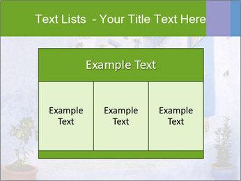 0000090778 PowerPoint Template - Slide 59