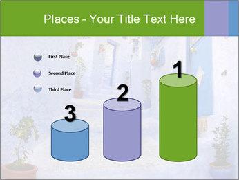 0000090778 PowerPoint Template - Slide 65