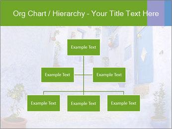 0000090778 PowerPoint Template - Slide 66