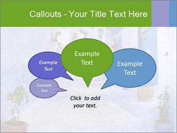 0000090778 PowerPoint Template - Slide 73