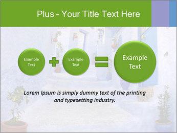0000090778 PowerPoint Template - Slide 75
