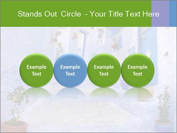 0000090778 PowerPoint Template - Slide 76