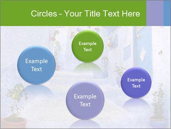 0000090778 PowerPoint Template - Slide 77