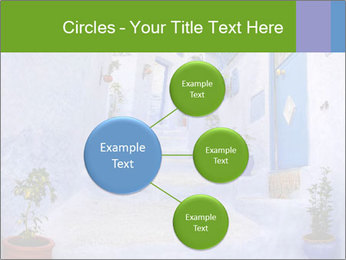 0000090778 PowerPoint Template - Slide 79