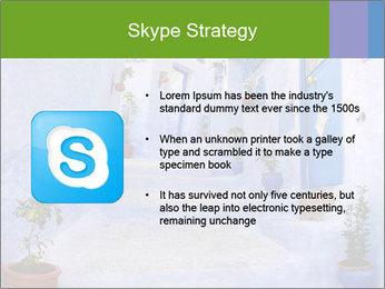 0000090778 PowerPoint Template - Slide 8