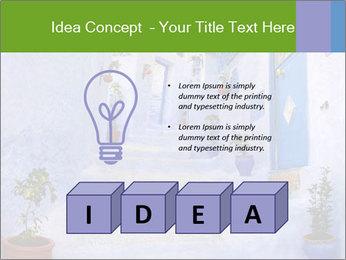 0000090778 PowerPoint Template - Slide 80