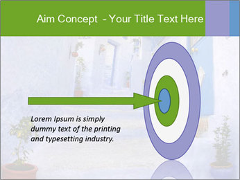 0000090778 PowerPoint Template - Slide 83