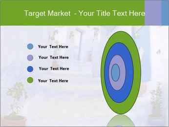 0000090778 PowerPoint Template - Slide 84