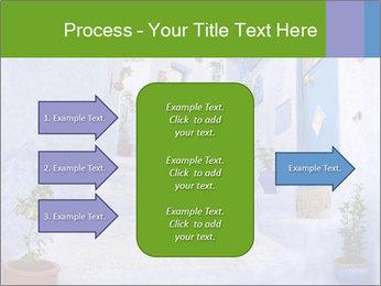 0000090778 PowerPoint Template - Slide 85