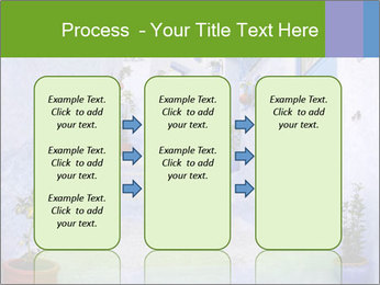 0000090778 PowerPoint Template - Slide 86