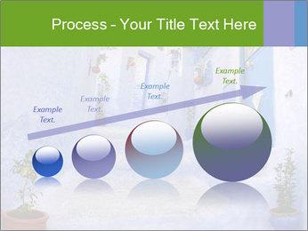 0000090778 PowerPoint Template - Slide 87