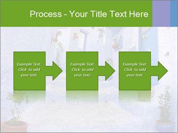 0000090778 PowerPoint Template - Slide 88