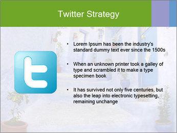 0000090778 PowerPoint Template - Slide 9