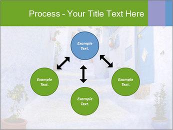 0000090778 PowerPoint Template - Slide 91