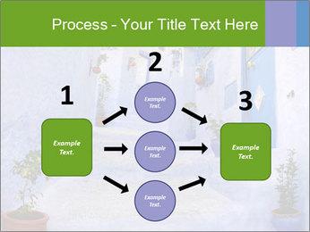 0000090778 PowerPoint Template - Slide 92