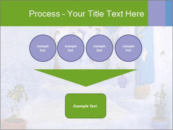 0000090778 PowerPoint Template - Slide 93
