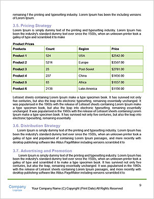 0000090778 Word Template - Page 9